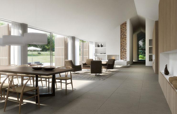 wolfgang ludes studio architectural visionaires. Black Bedroom Furniture Sets. Home Design Ideas